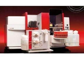 顶级火焰-石墨炉原子吸收光谱仪ZEEnit700P (AAS)