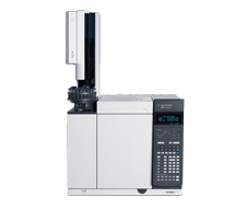 Agilent 7890B 气相色谱系统