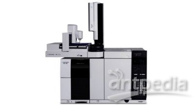 5977B 高效离子源 (HES) GC/MSD 系统