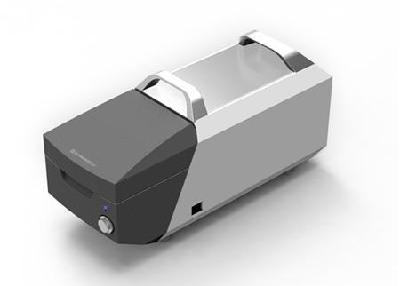 岛津与spi签订近红外荧光成像应用共同开发协议