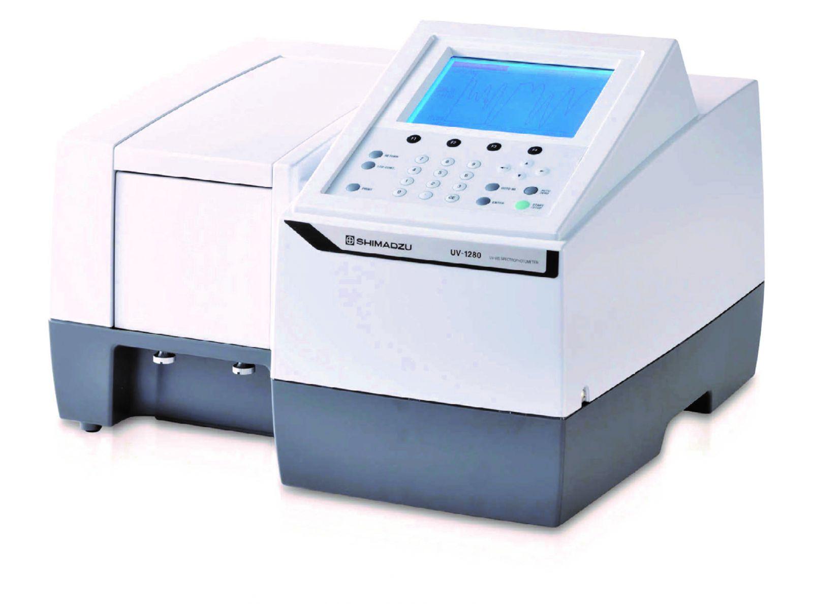 Espectrofotometria de absorcion molecular uv 56