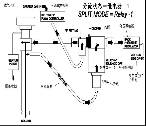 电路 电路图 电子 户型 户型图 平面图 原理图 507_439