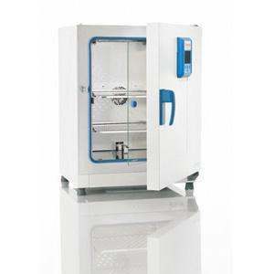 高端型微生物培养箱