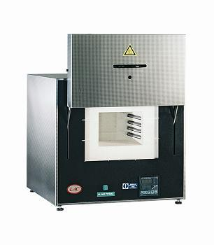 实验室电炉lh