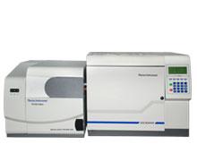气相色谱质谱联用仪GC-MS 6800